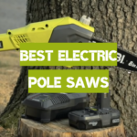 Best Electric Pole Saws